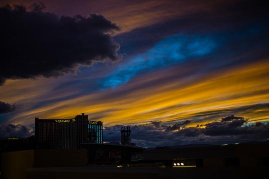 Vegas-3